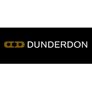 Dunderdon Workwear