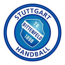 TVB1898 Stuttgart