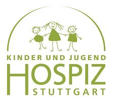 Spende Hospiz Stuttgart