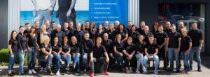 AWK Team 2017