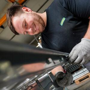 Erfolgsstory | UNSINN Fahrzeugtechnik