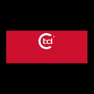 Teamdress Logo