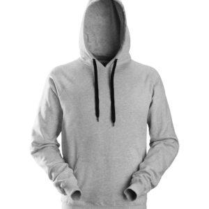 Snickers Kapuzensweatshirt